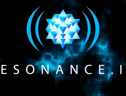 Resonance Project
