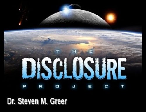 Sirius Disclosure Project